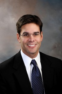 HIT Thought Leader Highlight: Milton Silva-Craig