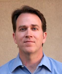 Derek Newell