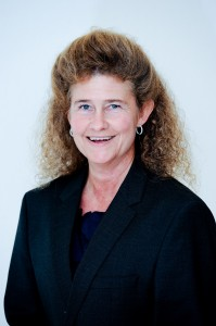 Ellen Derrico