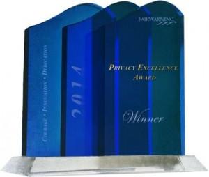 fairwarning award