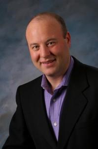 Eric Munz