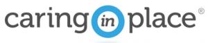 Cip_logo