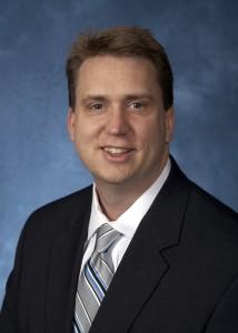 Steve Jourdan