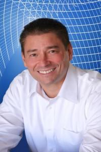 Dane Hallberg