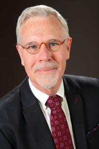Dr. Michael Cameron