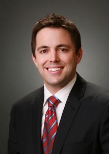 Michael Murphy, MD