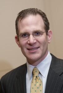 Dr. Cliff Bleustein
