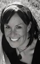 Allison Errickson