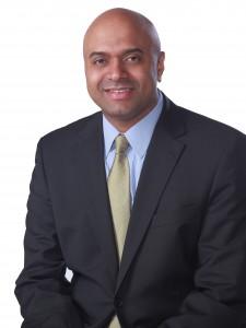Kurian Thott, MD