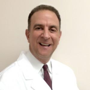 Dr. Seth Flam