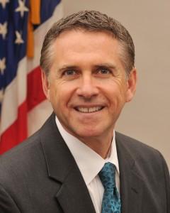 Jay Hodes