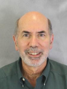 Bob Monteverdi
