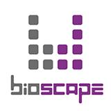 Bioscape Digital