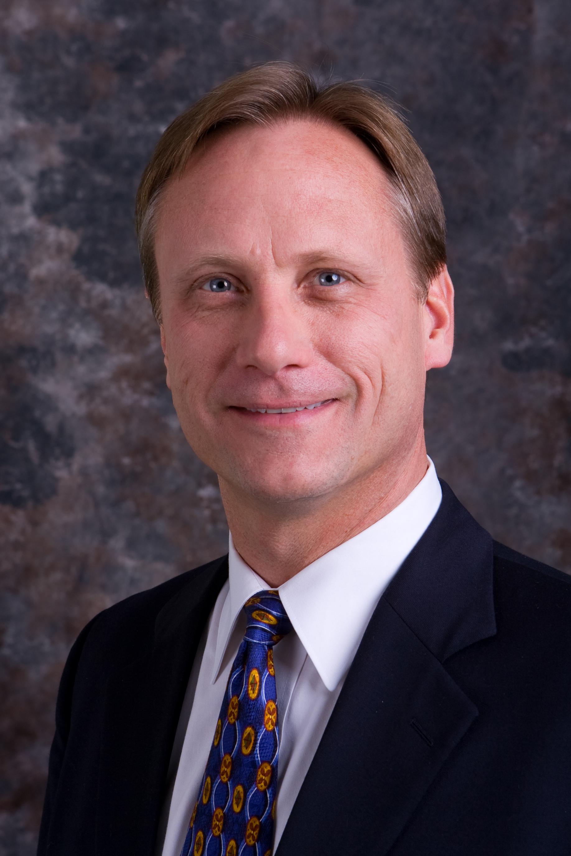 David Caldwell Net Worth
