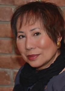 Cora Alisuag