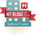 Best HIT Blogs of 2014