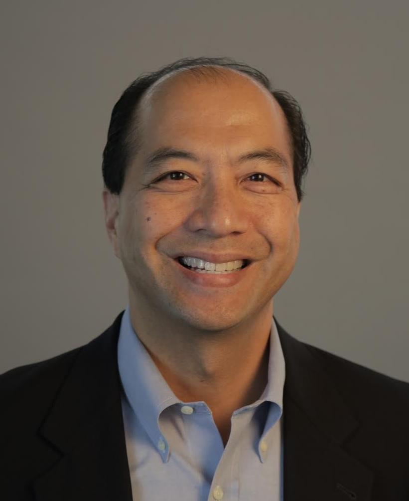 Ken Perez