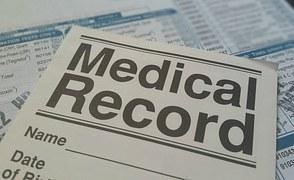 medical-781422__180
