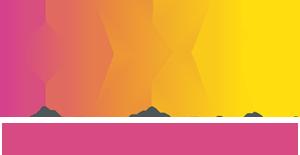 logo-hxr2015
