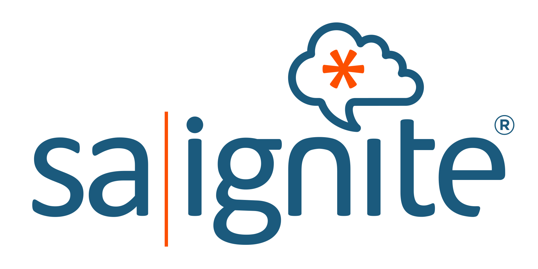 Sa ignites qrda assistant achieves onc hit 2014 edition modular sa ignite a leading provider of solutions that simplify the management of complex value based programs today announced that its quality reporting document 1betcityfo Images