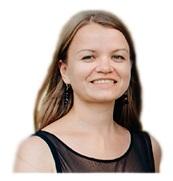 Tatsiana Levdikova