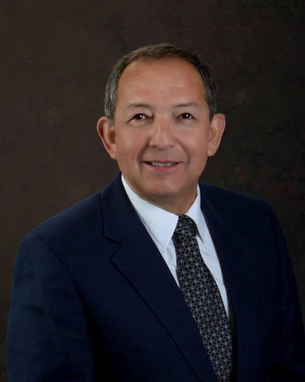 David Dallago